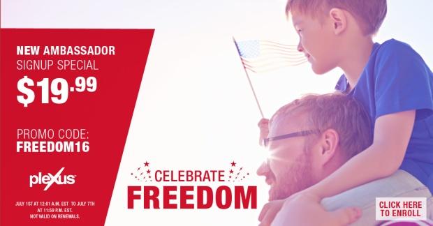 promo-celebrate-freedom-option-1